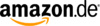 Amazon Netzwerk-Media-Player