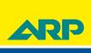 Arp Datacon
