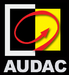 Audac Stereo Lautsprechersystem