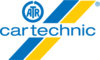 Cartechnic Logo