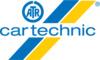 Cartechnic Auto Spezial Lautsprecher
