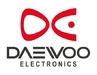 Daewoo Rückprojektionsfernseher