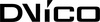 Dvico Netzwerk-Media-Player