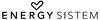 Energy Sistem Speicherkarten FM-Transmitter