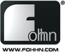 Fohhn Audio AG