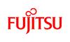Fujitsu LED Micro Beamer