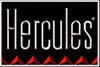 Hercules Aktiv-Lautsprecher