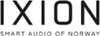 Ixion Logo