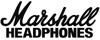 MARSHALL Kopfbügel-Headset