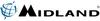 Midland Logo