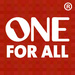 One For All Universalfernbedienung