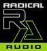 Radical Audio