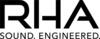 RHA In-Ear Kopfhörer