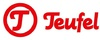 Teufel Bluetooth-Kopfbügel-Headset