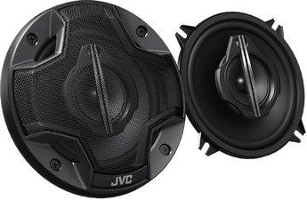 Produktfoto JVC CS-HX539