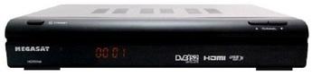 Produktfoto Megasat HD 500 SE
