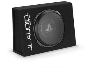 Produktfoto JL-Audio CS112TG-TW3