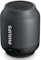 Produktfoto Philips BT50