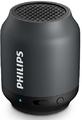 Produktfoto Philips BT50