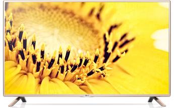 Produktfoto LG 55LF561V