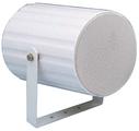 Produktfoto Sound-Projektor