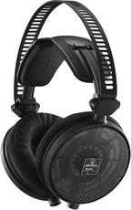 Produktfoto Audio-Technica  ATH-R70X