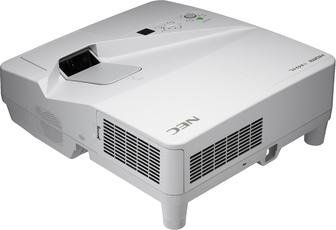 Produktfoto NEC UM361X
