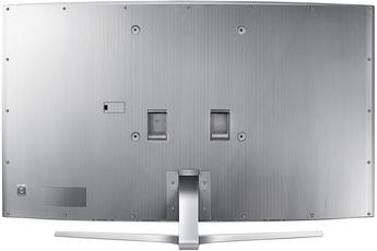 Produktfoto Samsung UE65JS9090