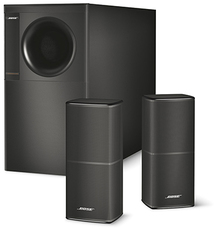 Produktfoto Bose Acoustimass 5 Series V