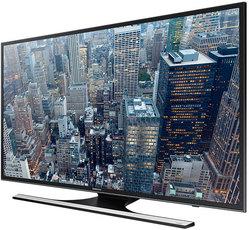 Produktfoto Samsung UE48JU6450