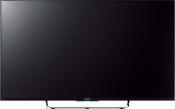 Produktfoto Sony KDL-50W809C