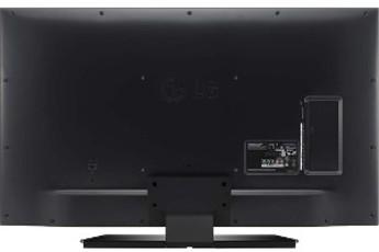 Produktfoto LG 32LF630V