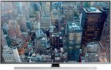 Produktfoto Samsung UE55JU7090