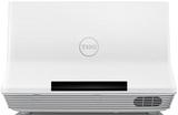 Produktfoto Dell S510