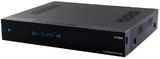 Produktfoto XTREND ET 7500 HD 1 X DVB-S2
