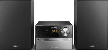 Produktfoto Philips BTB2315