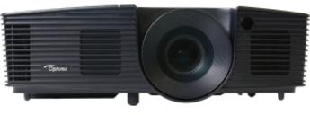 Produktfoto Optoma X312