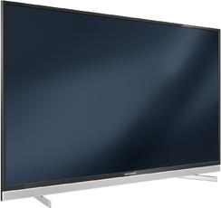 Produktfoto Grundig 55 VLX 8580 BL