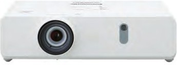Produktfoto Panasonic PT-VW340ZEJ