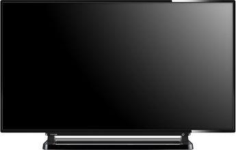Produktfoto Toshiba 50L2546DG