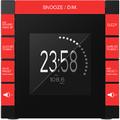 Produktfoto BigBen Interactive RR70