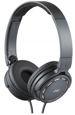 Produktfoto JVC HA-S520