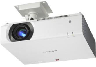 Produktfoto Sony VPL-CW256