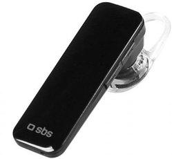 Produktfoto SBS TTEARSETBT4K NFC Bluetooth