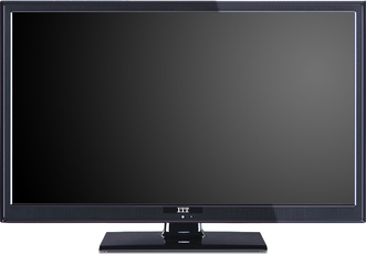Produktfoto ITT LED 24H-7175 (N)