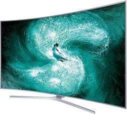 Produktfoto Samsung UE78JS9590