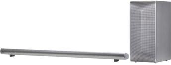 Produktfoto LG LAC 850 M