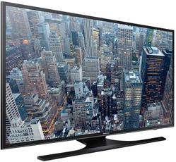 Produktfoto Samsung UE48JU6480