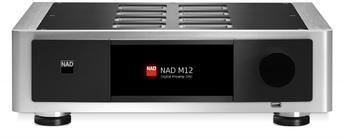 Produktfoto NAD M12