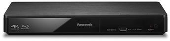 Produktfoto Panasonic DMP-BDT174